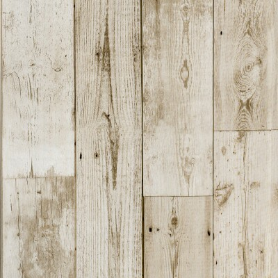 Akywall Wood Peel and Stick Wallpaper Vintage Wood Plank Contact Paper Self-Adhesive Removable Wall Covering Prepasted Decorative 17.7 x 236.2 inches