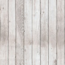Akea Wood Peel and Stick Wallpaper Vintage Wood Plank Contact Paper Self-Adhesive Removable Wall Covering Prepasted Decorative 17.7 x 236.2 inches